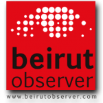 Beirut Observer